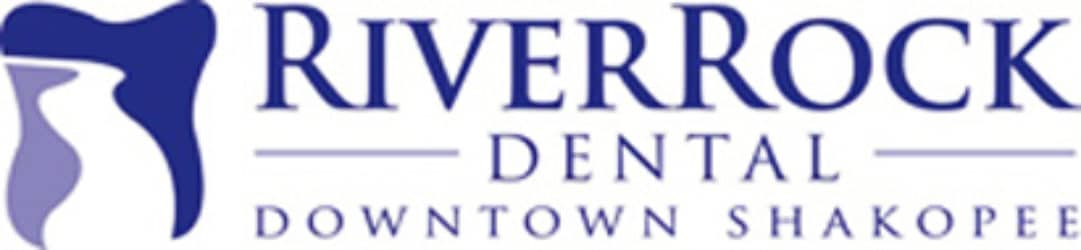 RiverRock Dental