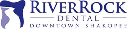 Dentist - RiverRock DDS